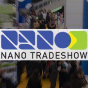 nanotrades-420x280