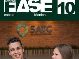 Revista FASE 10