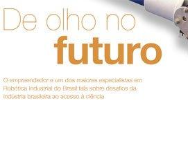 Revista OMU