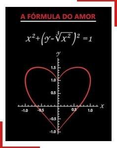 formula_do_amor_iar