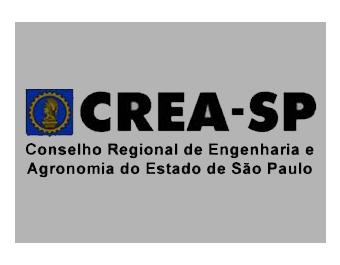 CONSELHO REGIONAL – CREA