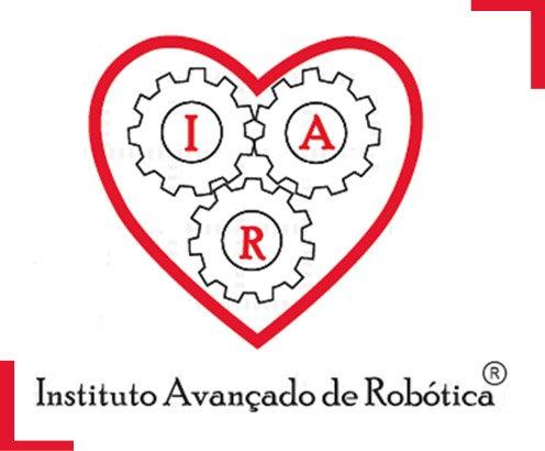 logo_iar_antigo