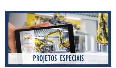 btn-projetos-especiais