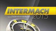 I.A.R Participa da INTERMACH 2015