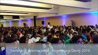 Seminário Internacional Engenharia Devry 2014