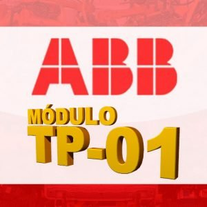 ABB – MÓDULO TP-01