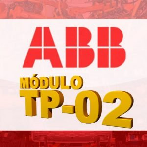 ABB – MÓDULO TP-02