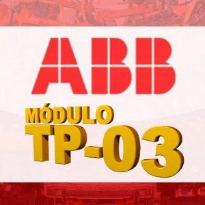 ABB – MÓDULO TP-03