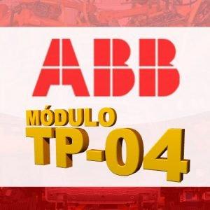 ABB – MÓDULO TP-04