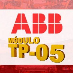 ABB – MÓDULO TP-05