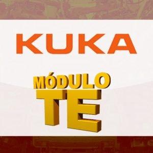 KUKA - MÓDULO TE