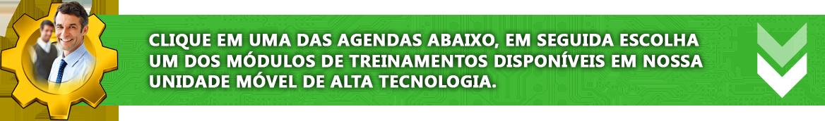 matricule_se_curso_treinamento_robotica_iar
