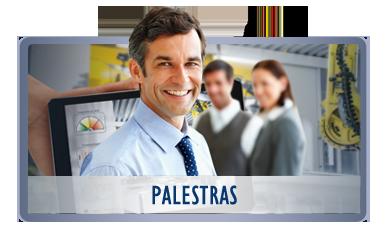 btn-palestras