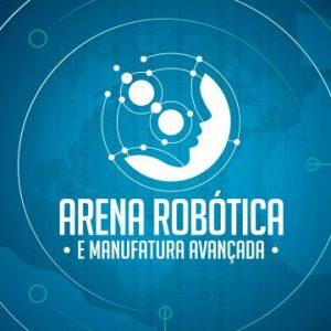 Banner_ArenaRobotica-640x360