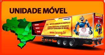 btn-unidade_movel_iar2