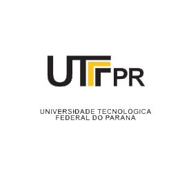 logo-faculdade-uttrpr-02