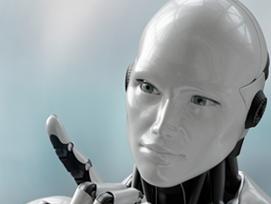 engenharia-robotica-