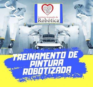 logo_pintura_robotizada