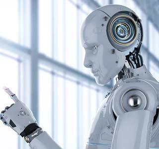 pos-graduacao-robotica